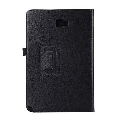 Flat Cover for Samsung Galaxy Tab A 10.1 Case