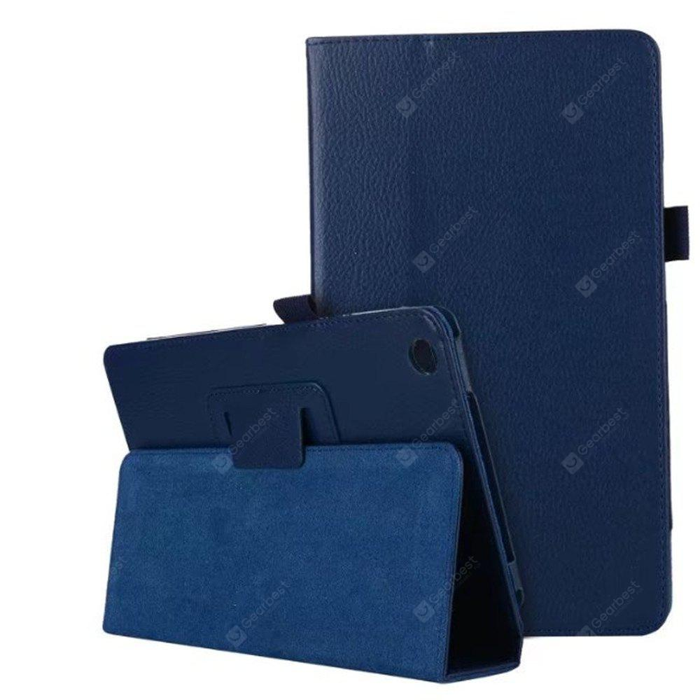 Flat Cover for Huawei T3 8 inch Case
