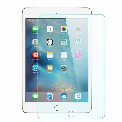 Mr.northjoe Tempered Glass Film Screen Protector for iPad Mini 1/2/3 - Transparent