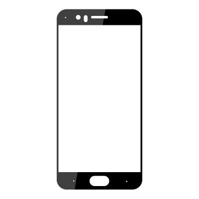 Full Screen Protective Film Empered Glass for OnePlus 5