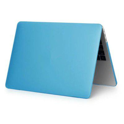 New Hard Crystal Matte Frosted Case Cover Sleeve for Macbook 13.3 Air