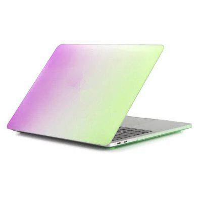 Matte Frosted Case For Macbook 13.3 Pro