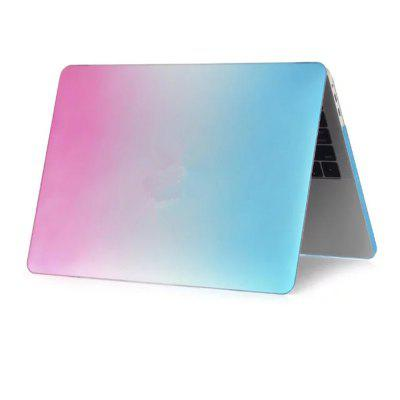 Matte Frosted Case For Macbook 13.3 Air