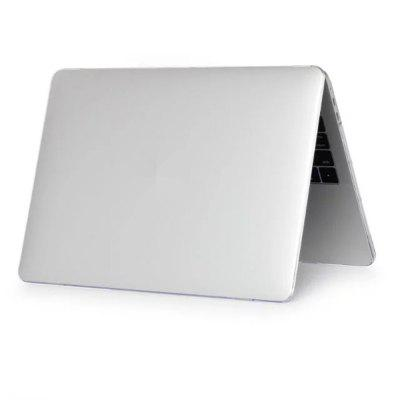 New Hard Crystal Matte Frosted Case Cover Sleeve for Macbook 13.3 Retina
