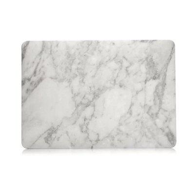 Vanker Classic Marble Painting Hard Case Cover for Air 13.3
