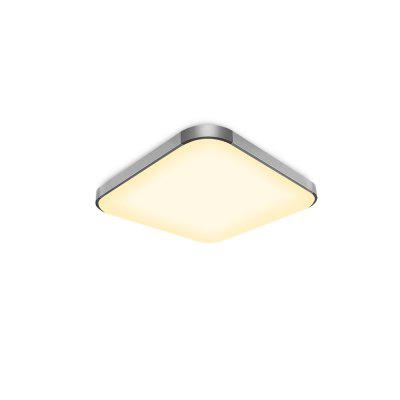 I501 - 36W - WJ Promise Dimmable Потолочный светильник AC 220V
