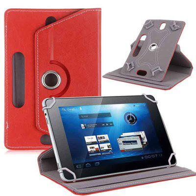 Tablet Holster for 7 inch Case