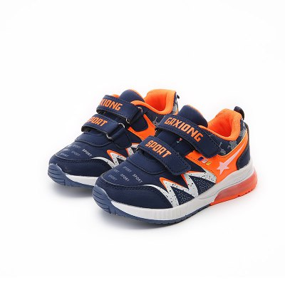 New European and American Style Children Shoes