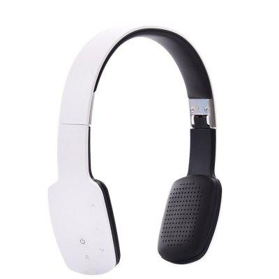 LC9600 Touch wireless Noise Cancelling Super Stereo Bass Bluetooth headsetcelling Headsets