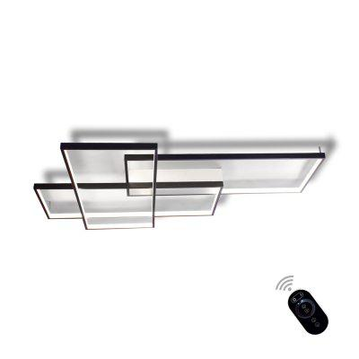 Lazada Modern Led Wall Lamp Surface Mounted Wall Sconce Light for Living Bed Room