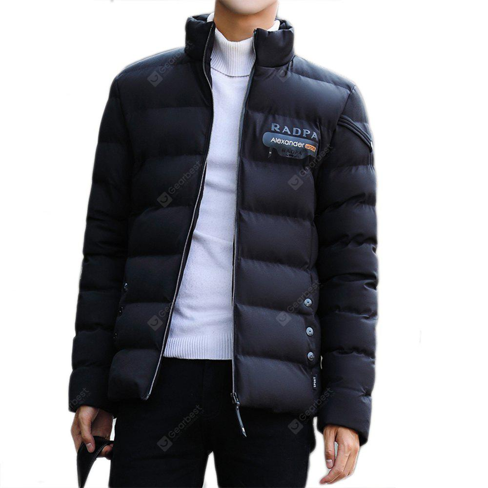 8d7313986 winter parka boys 2017 - Chinese Goods Catalog - ChinaPrices.net