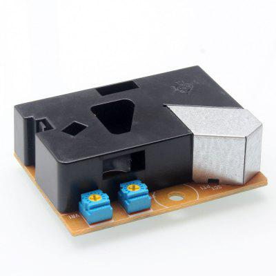 PM2.5 Dust Sensor Module Detects for Arduino