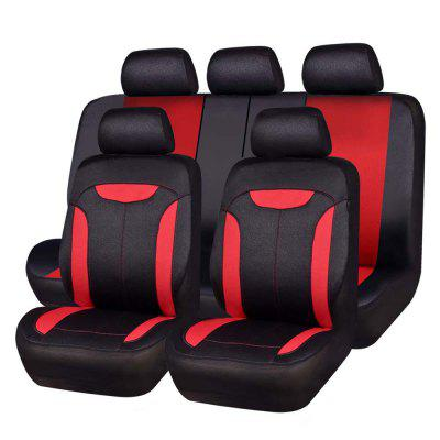Car-pass Universal Full Seat Cover
