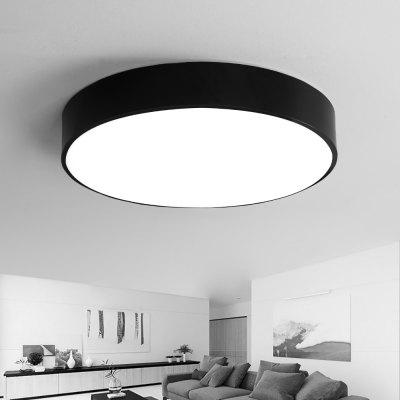JX722 - 24W - 3S Tricolor Dimming Ceiling Light AC 220VFlush Ceiling Lights<br>JX722 - 24W - 3S Tricolor Dimming Ceiling Light AC 220V<br><br>Battery Included: No,Non-preloaded<br>Certifications: 3C,CE,FCC,RoHs<br>Color Temperature or Wavelength: 2800-6500k<br>Dimmable: No<br>Features: Dinmable<br>Fixture Height ( CM ): 10CM<br>Fixture Length ( CM ): 40CM<br>Fixture Material: Acrylic,Metal<br>Fixture Width ( CM ): 40CM<br>Light Source Color: Cold White,Stepless Dimming,Warm White<br>Package Contents: 1 x CeilingLight, 1 x English User Manual, 4 x Screw, 4 x Colloidal Particle<br>Package size (L x W x H): 41.50 x 41.50 x 11.50 cm / 16.34 x 16.34 x 4.53 inches<br>Package weight: 3.0000 kg<br>Product size (L x W x H): 40.00 x 40.00 x 10.00 cm / 15.75 x 15.75 x 3.94 inches<br>Product weight: 2.2000 kg<br>Shade Material: Acrylic, Plastic<br>Stepless Dimming: No<br>Style: Chic &amp; Modern, LED, Simple Style<br>Suggested Room Size: 10 - 15?<br>Suggested Space Fit: Bedroom,Dining Room,Indoors,Kids Room,Office,Study Room<br>Type: Semi-Flushmount Lights<br>Voltage ( V ): AC220
