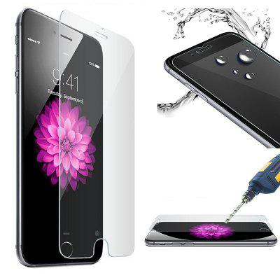 Screen Protector Tempered Glass for iPhone 6 Plus / 6s Plus