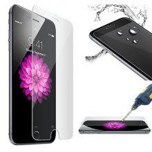 0.26mm 9H Hardness Explosion-Proof Tempered Glass Screen Protector for iPhone 6 / 6s