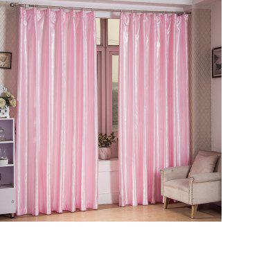 Modern Simple Pure Color Engineering Lining Cloth Bedroom Living ...