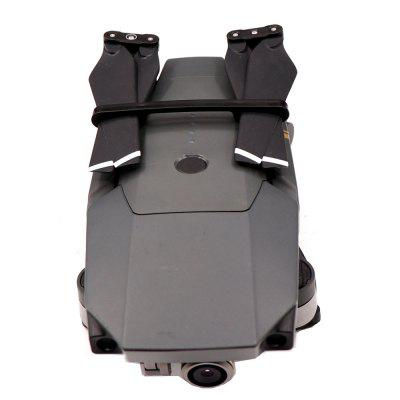 Lame d'hélice Support Fixe Transport Protector Support Fixe pour DJI Mavic Pro DJI Mavic Platinum