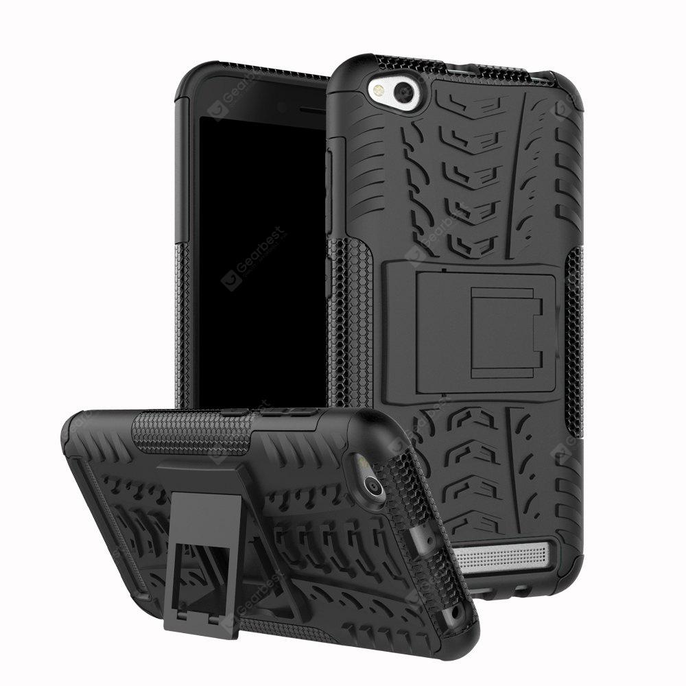 3d Relief Emboss Phone Cover Back Case For Xiaomi Redmi 5a
