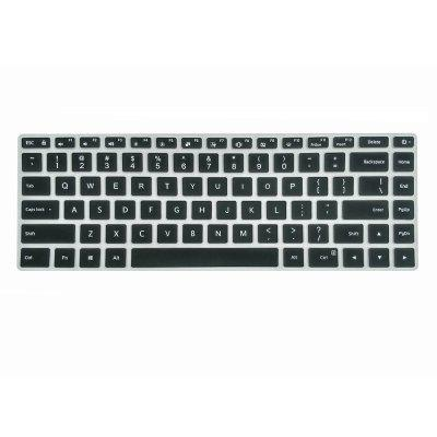 Keyboard Guard Film for 15.6 inch Xiaomi Laptop
