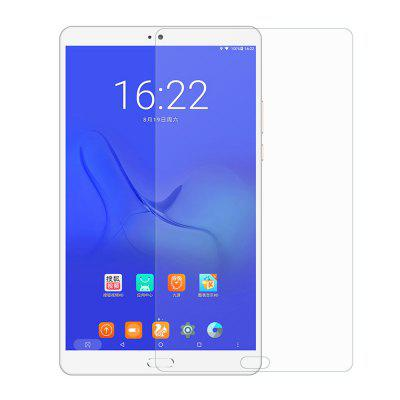 Tempered Glass Film for Teclast T8