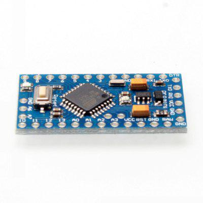 Pro Mini 328 5V 16MHZ Development Board for Arduino