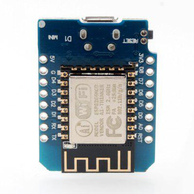ESP8266 ESP-12F Wi-Fi Development Board Module for arduino