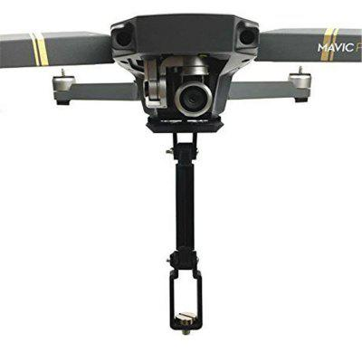 Panorama Camera Holder Lifting Bracket for DJI MAVIC PRO