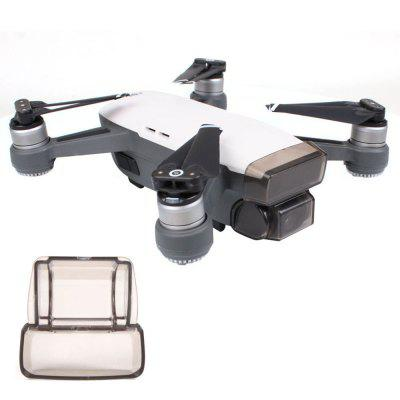 Gimbal Cover Lens Cap for DJI Spark