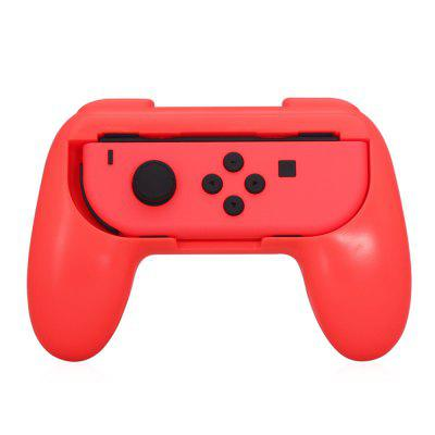2 PCS Switch Controller Grip for Nintendo