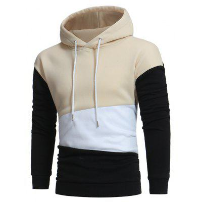 New Warm Winter Men&amp;#39;s Hoodies Long Sleeve Sleeves Casual Swivel Tide Men&amp;#39;s ClothingMens Hoodies &amp; Sweatshirts<br>New Warm Winter Men&amp;#39;s Hoodies Long Sleeve Sleeves Casual Swivel Tide Men&amp;#39;s Clothing<br>