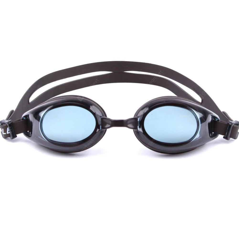 Eye goggles decathlon torch