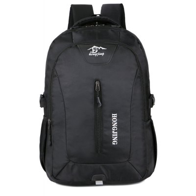 New Sylish Outdoor Sporting Casual Mochila