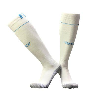 Football Stockings Hose Sweat Socks