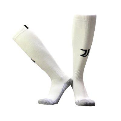 Sweat and Breathable Training Adult Football Stockings Socks