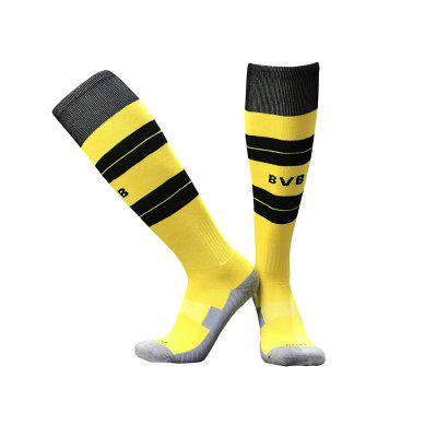 Stockings for Adult Male Trainers Football