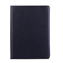 "<span class=""es_hl_color"">360</span> Degree Rotating Case For <span class=""es_hl_color"">iPad</span> Air / <span class=""es_hl_color"">iPad</span> 5 Case Cover Funda Tablet PU Leather Stand Case"