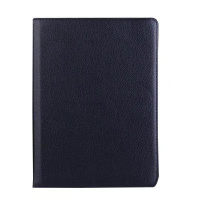 360 Degree Rotating Case For iPad Air / iPad 5 Case Cover Funda Tablet PU Leather Stand Case