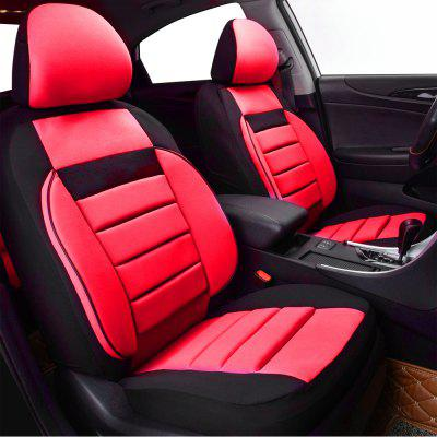 Gearbest Car-pass Mesh