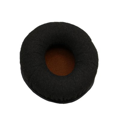 Replacement Cushon Ear Pads Earpads for Sennheiser MOMENTUM ON-EAR HeadphoneHeadphone Accessories<br>Replacement Cushon Ear Pads Earpads for Sennheiser MOMENTUM ON-EAR Headphone<br><br>Color: Black<br>Headphone Accessories Type: Earbud Tips, Earmuff<br>Material: Leather<br>Package Contents: 1 x Pair of Ear Pad<br>Package size (L x W x H): 10.00 x 10.00 x 6.00 cm / 3.94 x 3.94 x 2.36 inches<br>Package weight: 0.4000 kg<br>Product weight: 0.3000 kg
