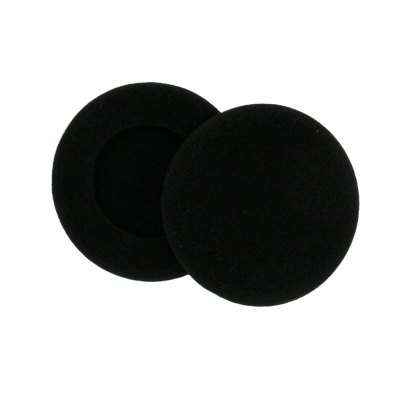 Foam Pads Earpads Cover for Koss Portapro pp Classic Storm Edition HeadphoneHeadphone Accessories<br>Foam Pads Earpads Cover for Koss Portapro pp Classic Storm Edition Headphone<br><br>Color: Black<br>Headphone Accessories Type: Earbud Tips, Earmuff<br>Material: Leather<br>Package Contents: 1 x Pair of Ear Pad<br>Package size (L x W x H): 6.00 x 6.00 x 3.00 cm / 2.36 x 2.36 x 1.18 inches<br>Package weight: 0.0300 kg<br>Product weight: 0.0200 kg