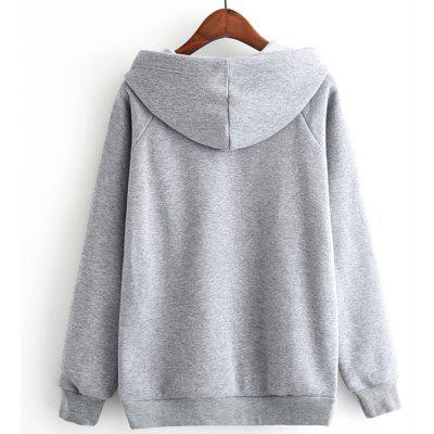 New Arrivals Autumn Winter Women Fashion Long Sleeve Sweatshirt Harajuku Cartoon Cat Lovers Heart Print Hooded Hoodies Ladies Tracksuit Jumper Pullover Sweats Outwear Plus SizeSweatshirts &amp; Hoodies<br>New Arrivals Autumn Winter Women Fashion Long Sleeve Sweatshirt Harajuku Cartoon Cat Lovers Heart Print Hooded Hoodies Ladies Tracksuit Jumper Pullover Sweats Outwear Plus Size<br>