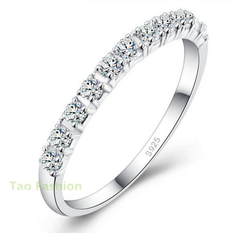 wedding rings design the ring engagement own designer of your