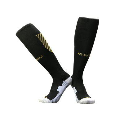 Men'S Football Stockings Over Knee Stockings