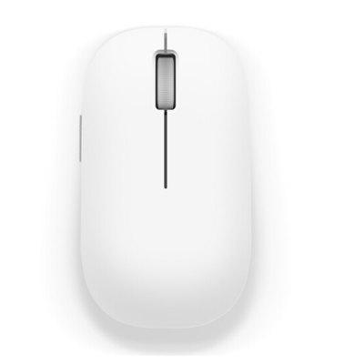 Ergonomics Design High-speed Wireless Mouse coupons