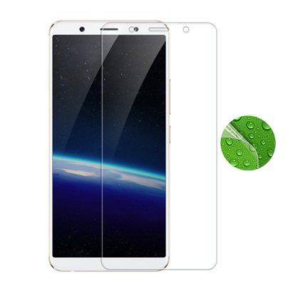HD Film Mobile Phone Protective Film Scratch HD Tape Packaging For VIVO X20