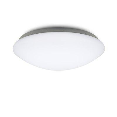 X0855 - 12W - 3S Dimmable Ceiling Lamp AC 220V
