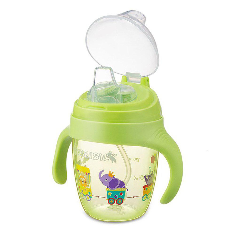 Children's training water cup BS5222MY2112