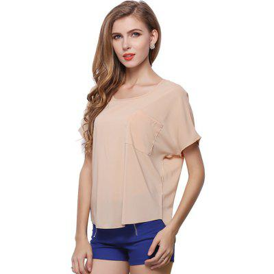 Nude Colour  summer clothes