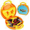 Buy House Children Simulation Tool Suitcase Toy COLORMIX